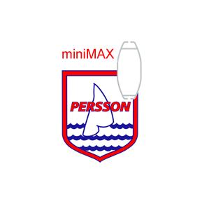 MiniMax boom and pole