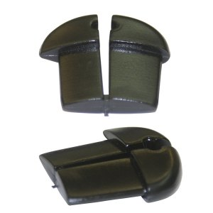 End fitting for Standard spreaders - SW