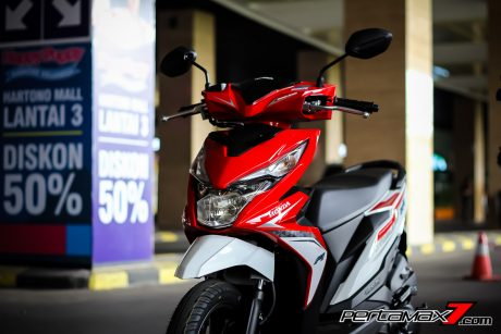 All New Honda BeAT eSP 2016 Pertamax7.com_-18