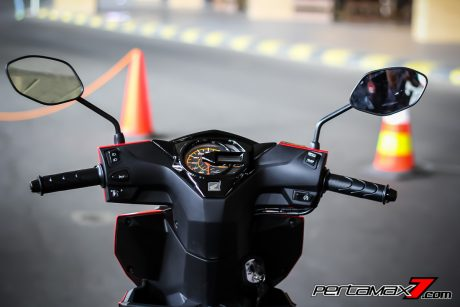 Stang All New Honda BeAT eSP 2016 Pertamax7.com_-26