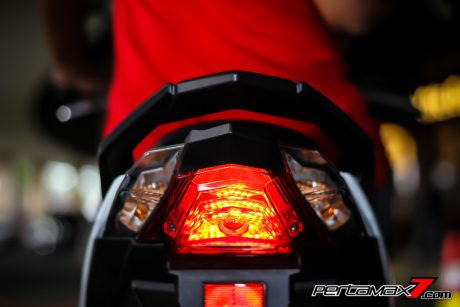 Stoplamp All New Honda BeAT eSP 2016 Pertamax7.com_-12