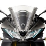 Render Yamaha R15 V3.0 major facelift 2017 pertamax7.com