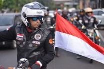 Royal Riders Indonesia 01 P7
