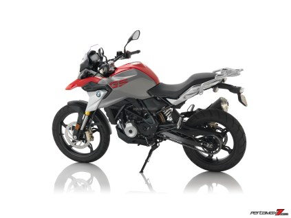 BMW G310GS Racing Red 02 P7