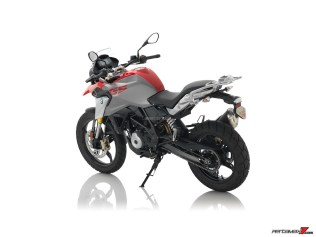 BMW G310GS Racing Red 04 P7