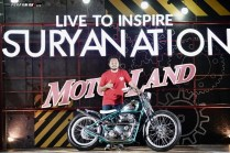 Suryanation Motorland Battle Palembang 2018 09 P7