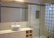 framed-showerscreens