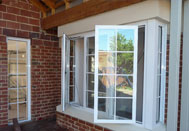 glass-windows-perth