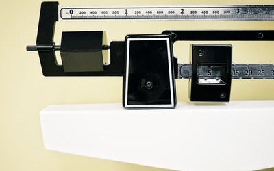 Which Weight loss Procedure is the Right One for You?