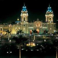 Lima-Ciudad-Colonia-400x400l-min