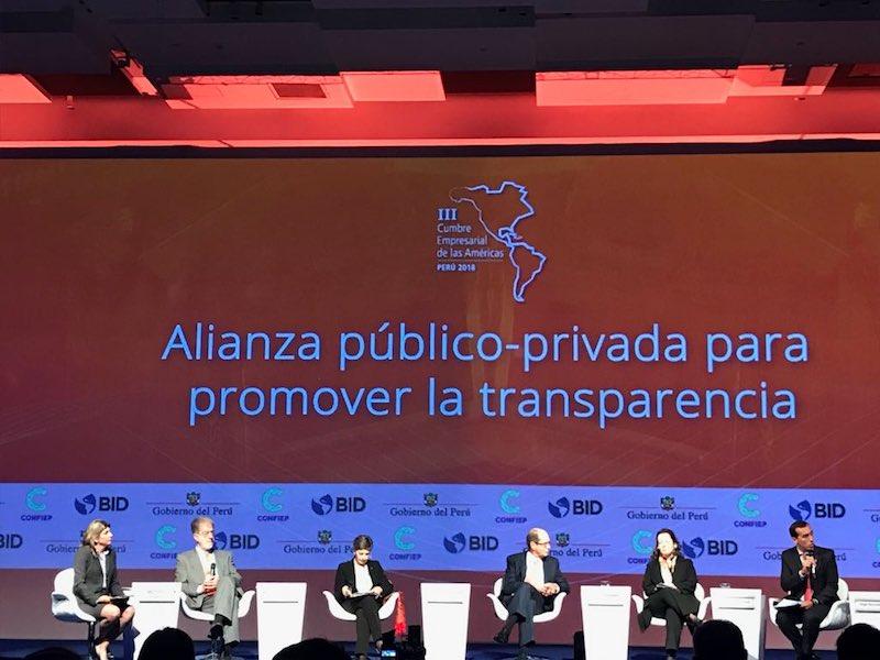 Alafarpe refuerza compromiso con la transparencia y la ética