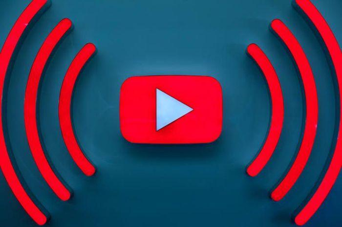 Ya puedes escuchar audio de YouTube desde tu Android sin apps de terceros o root