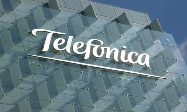 Telefónica del Perú habría perdido más de 43 millones de soles al cierre de junio