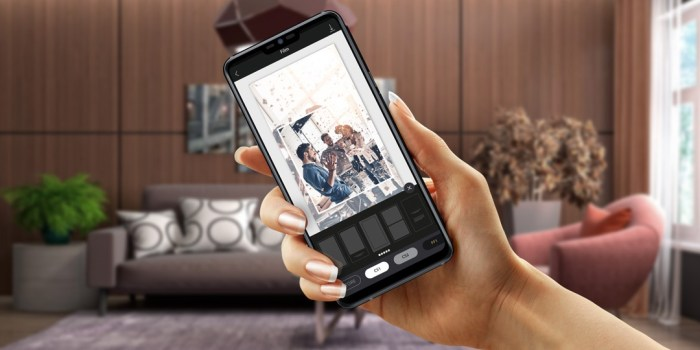 NP – Instagram: apps para potenciar tus stories
