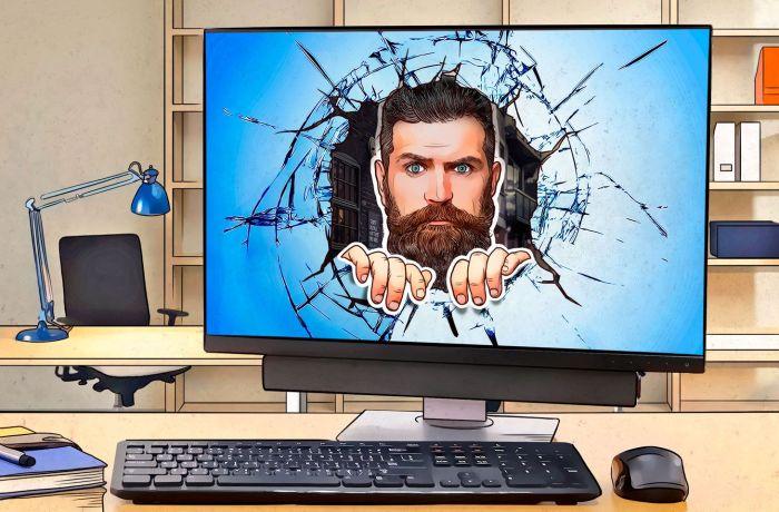 Kaspersky Lab descubre nueva vulnerabilidad crítica en Windows