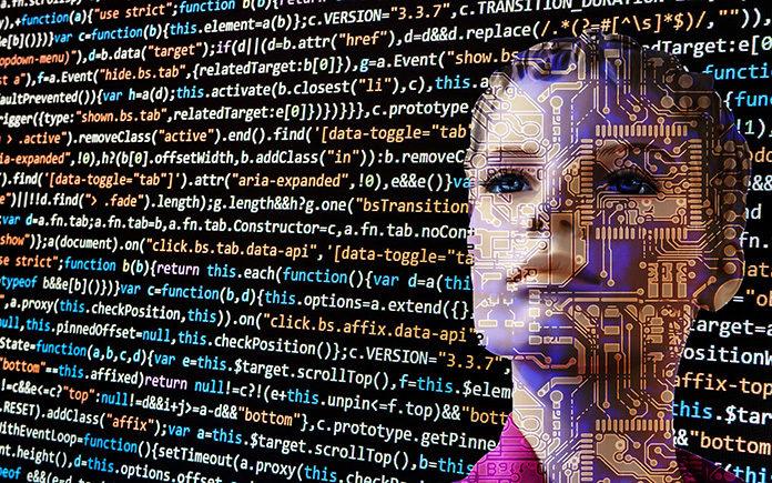 NP – Dos Revoluciones de la Inteligencia Artificial en América Latina llegan al Perú