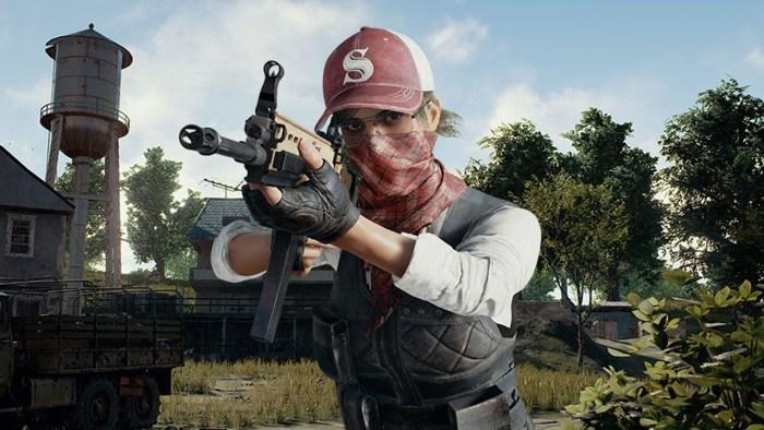 PlayerUnknown's Battlegrounds tendrá una versión oficial para smartphones