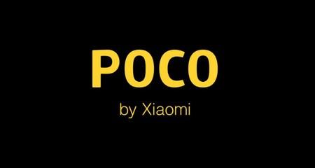Xiaomi registra la marca POCO en Perú