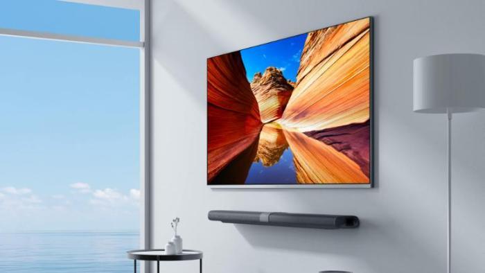 Redmi, submarca de Xiaomi, anunciará un televisor de 70 pulgadas