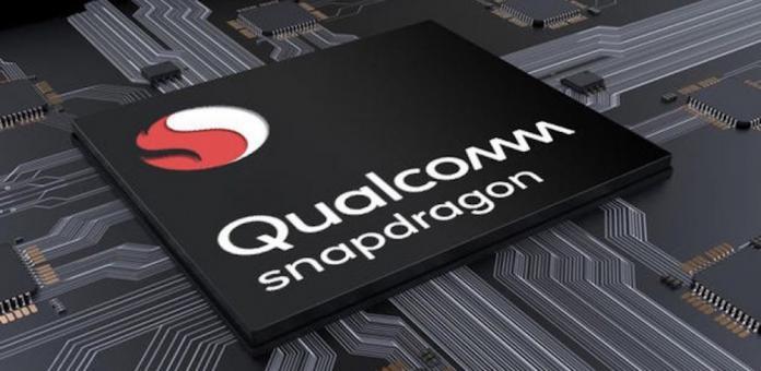 Los chips de Qualcomm pueden soportar hasta 192 megapíxeles