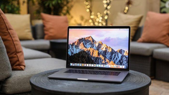 Apple renueva sus Macbook Pro: más potentes, más almacenamiento y mejor pantalla