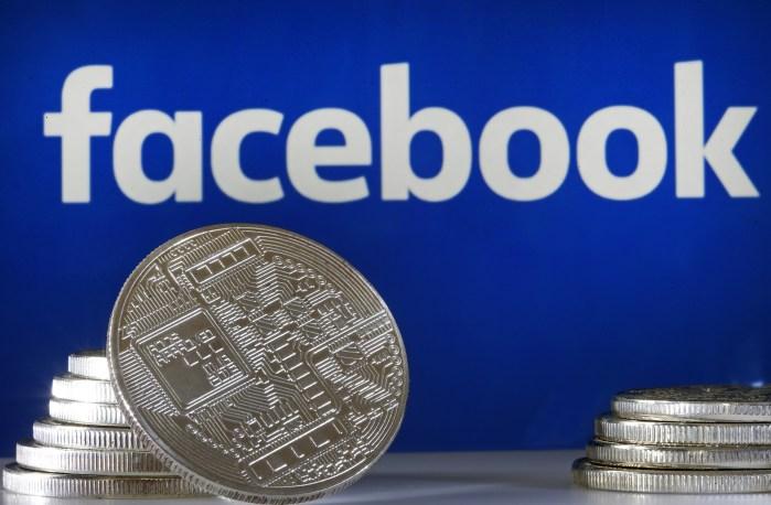 Facebook anuncia su moneda electrónica