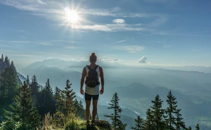 Gadgets para viajeros ideales para quienes aman la aventura
