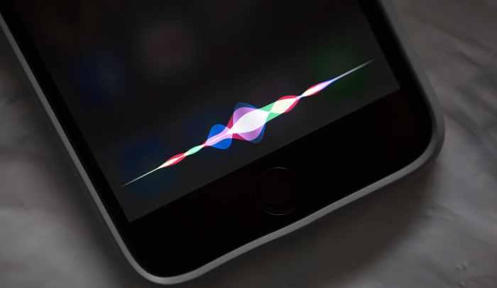 "Apple se ""roba"" a jefe de IA de Google para mejorar Siri"