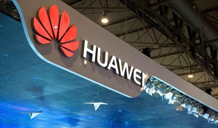 Nuevo record: Huawei supera los 200 millones de unidades vendidas en el 2018