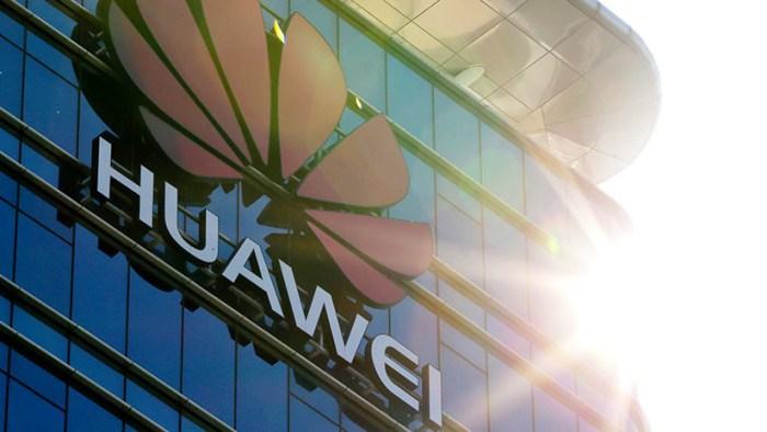 Huawei lanzará su nuevo sistema operativo antes de la llegada de la primavera