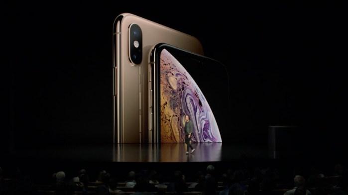Entel confirma la llegada de los nuevos iPhone