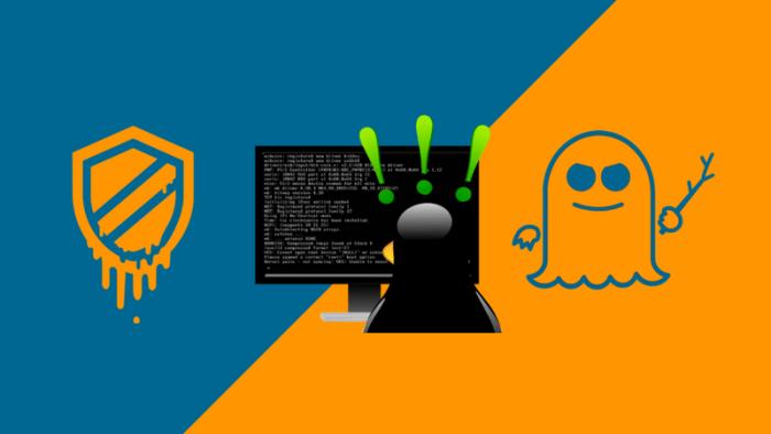 Meltdown y Spectre: parches de seguridad no reducen velocidad de tu CPU más del 10% según Intel