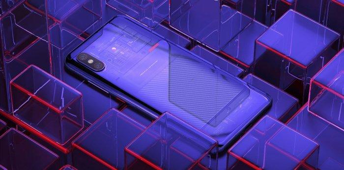 Xiaomi ha perdido más de mil millones de dólares en el último trimestre