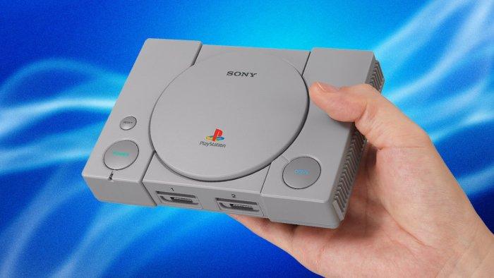 PlayStation Classic vuelve a bajar de precio en tienda local por Black Friday