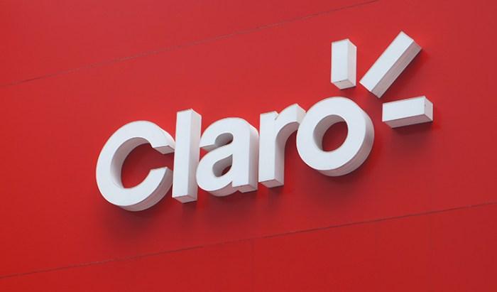 CLARO habría liderado cifras de Portabilidad en el primer trimestre de 2018 según Osiptel