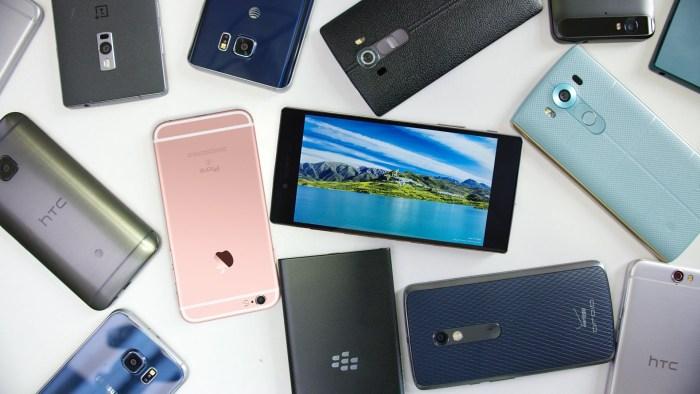 ¿Cómo saber si un smartphone es compatible con las bandas 4G de Perú?