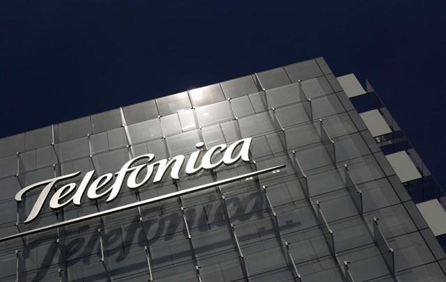 Osiptel confirma multa a Telefónica por más de medio millón de soles