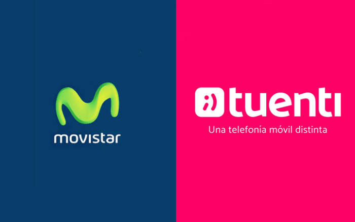 Telefónica del Perú: «Tuenti se integrará a la marca Movistar»