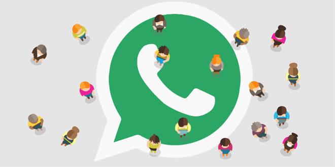 WhatsApp permitió a través de una vulnerabilidad instalar spyware en iOS y Android