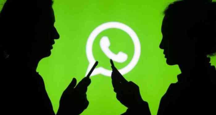 Lo nuevo de WhatsApp son stickers para Android y iOS