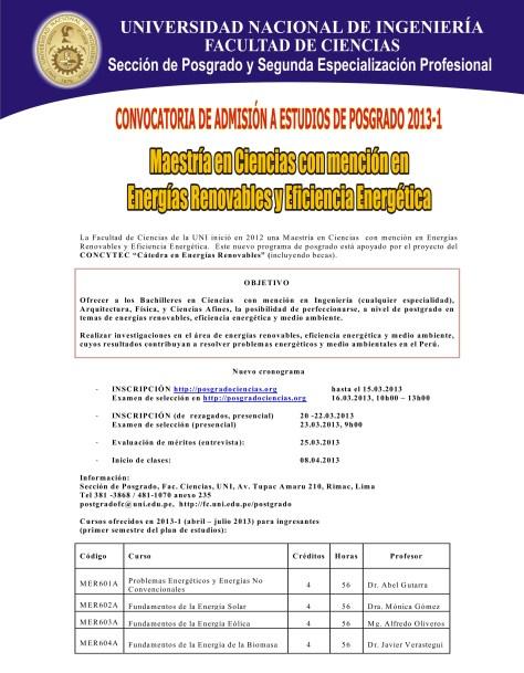 PUBLICIDAD MER 2013-1