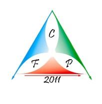 Colegio de Físiscos del Peru