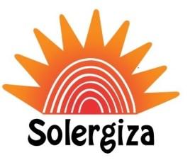 Solergiza