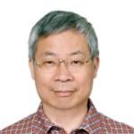 Tom-Wu