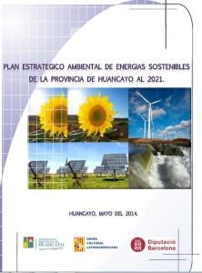 plan-estrategico-huancayo-2021