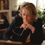 Geneviève Schmit - Coaching thérapeutique pour les victimes de manipulateurs pervers narcissiques ©