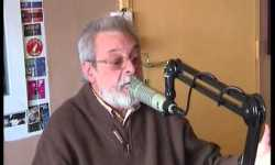 Sylvain Blondin - Emission Libre échange RCN 90.7