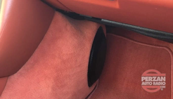 Car Audio | Philadelphia | Delaware Valley