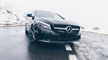 Add Heated Seats to Your European Car At Perzan Auto Radio