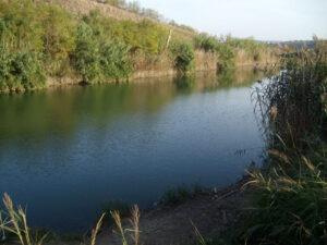 Lago-Silvi-a